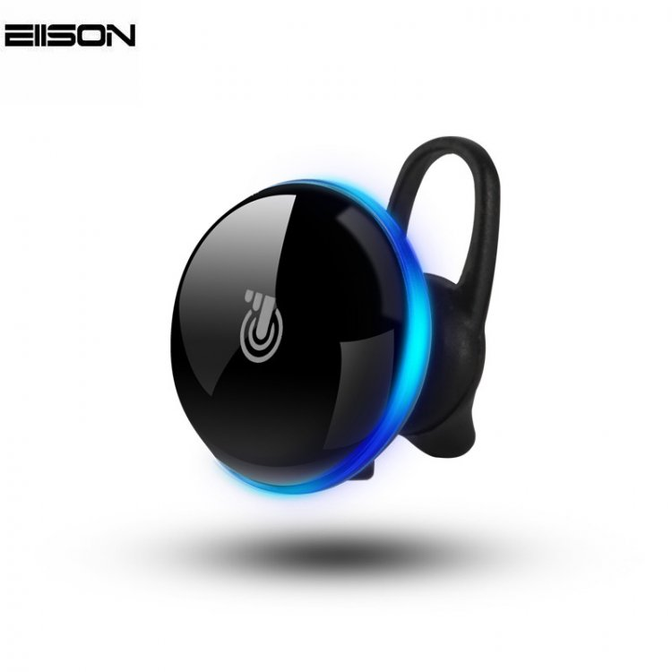 Mini-Wireless-Bluetooth-Earphone-Waterproof-Invisible-Smallest-Auriculares-Bluetooth-Headset-font-b-Hidden-b-font-Wireless.jpg