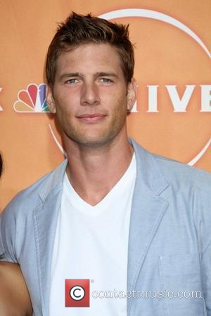 ryan_mcpartlin_2945620.jpg