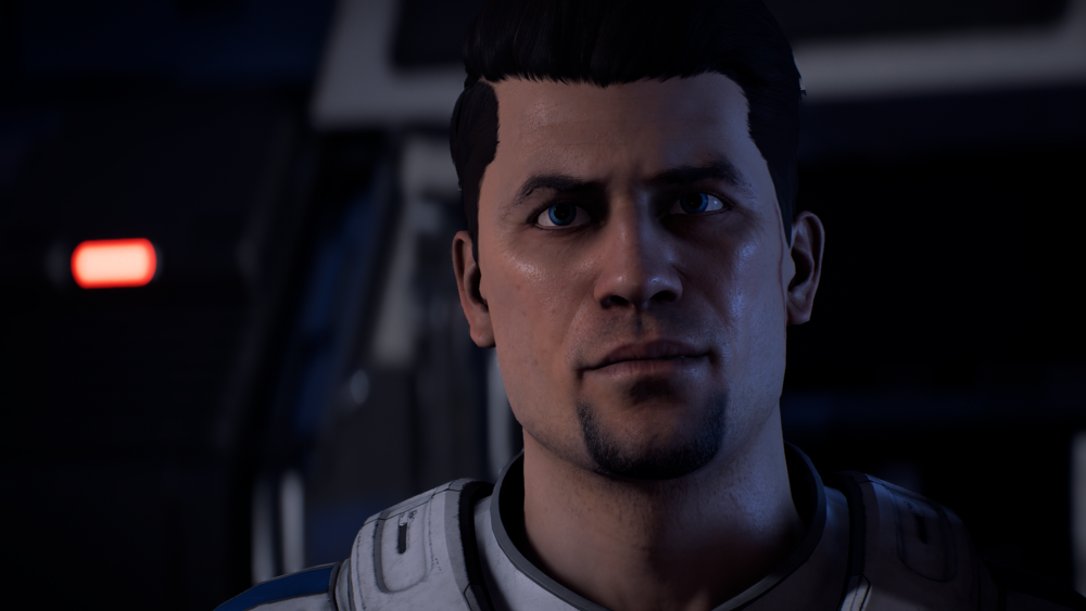 Mass Effect Andromeda 03.21.2017 - 09.00.55.02.png