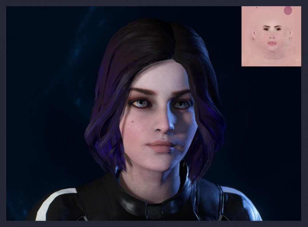 Mass Effect Andromeda 06.16.2017 - 21.15.22.11.png