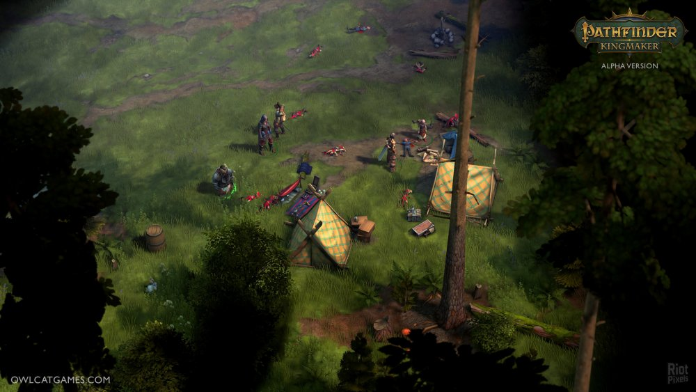 screenshot.pathfinder-kingmaker.1920x1080.2017-06-06.8.thumb.jpg.06ebf7d82ae96be15f48c4aca6005c5b.jpg