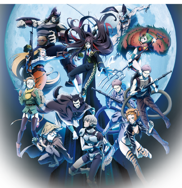 16202439_juuni-taisen-tv-anime-new-key-visual_72db318f_m.png