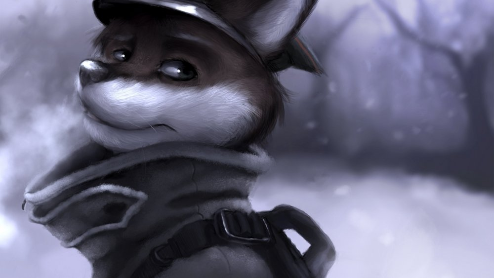 Winter_digital_art_furry_foxes_1366x768_wallpaper_Wallpaper_1366x768_www.wallmay.net_(1).thumb.jpg.d213e5df2efda3a8c1fcdee19c300ff7.jpg