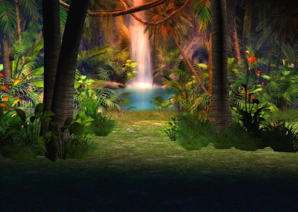 jungle-clipart-jungle-backdrop-10.thumb.jpg.9e5b52e507d146285c328cd9294f4bbf.jpg