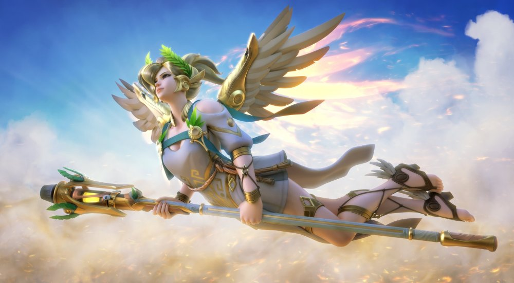 mercy-overwatch-game-angel-tesnhi-weapon-wings-sky-kumo-cl-1.thumb.jpg.b3d511906944c0fd05f3c04afe3b1a54.jpg