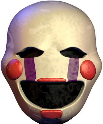 marionette_s_face_by_abdulking995-d8gw7qz.png.00ced043709c52a22dbc959ef751226a.png