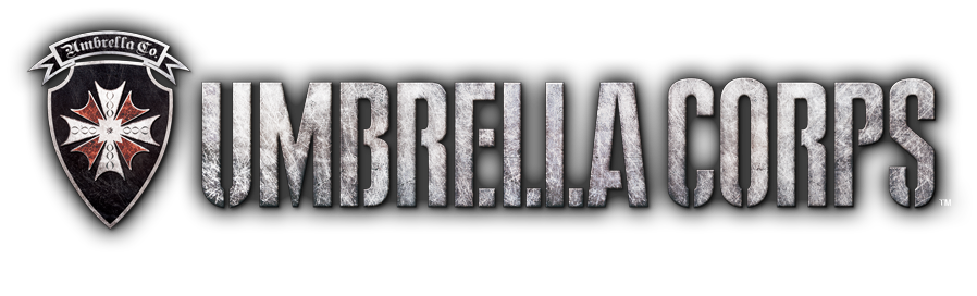 Umbrella_Corps_game_logo.png