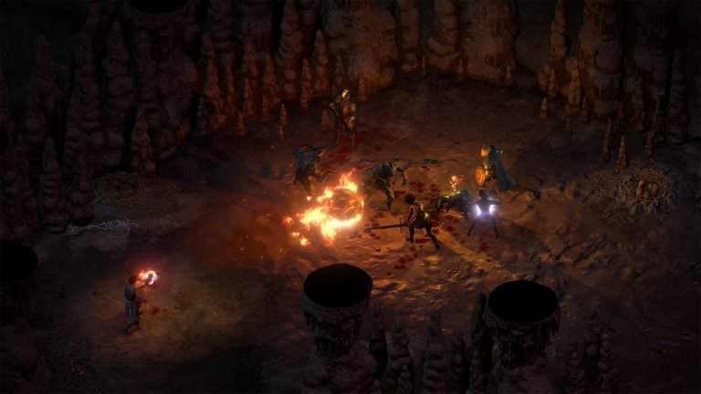 pillars-deadfire_dungeon_fight_02-768x432.jpg.9ff59b354bb7a6d1e8cf7ae61ef62033.jpg