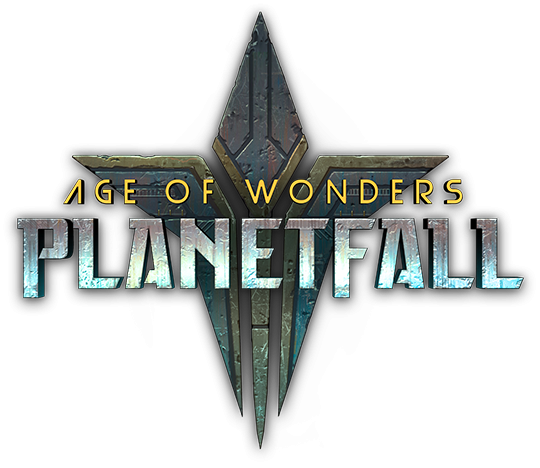 planetfall-logo-ae91d60183ed5682e0a4f70cdd24545d3b2a42fb754ef1824496c1340d4ddfea.png.73d5f17bfd18e2021e224a3291d14e8f.png
