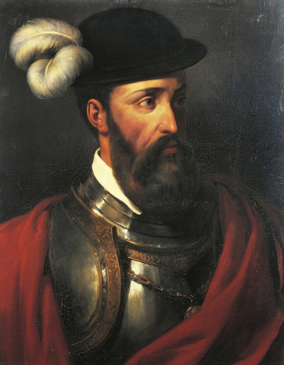1200px-Portrait_of_Francisco_Pizarro.thumb.jpg.722668292bffcbc05539172d76e8b307.jpg