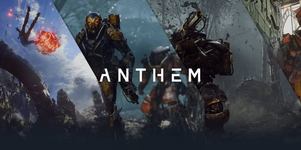BioWare-Anthem-EVERYTHING-YOU-NEED-TO-KNOW.thumb.jpg.f5101b977324cb26c076f09b0ccb9a89.jpg