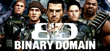 binary_domain___steam_grid_by_massimomoretti-d9s7lfq.png