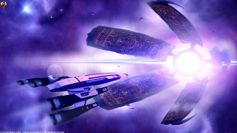 the_citadel___mass_effect_by_euderion-d4h3004.thumb.jpg.f462bccfa7c3b58651e544575928c559.jpg