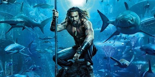 Aquaman-Movie-Poster.jpg.f8622d315c240c86df2f1e1f02bf211c.jpg