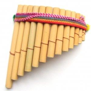 Pan-flute.jpg.cd6059f66ed446ce33a060af5a