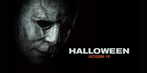 Michael-Myers-in-Halloween-2018-poster.jpg.4441c271864a3d2408747f3b3aa15c28.jpg