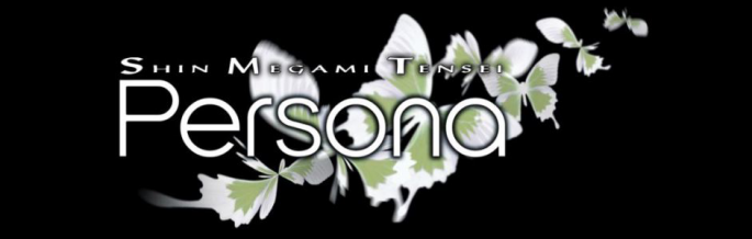 Persona-Logo-685x218.png