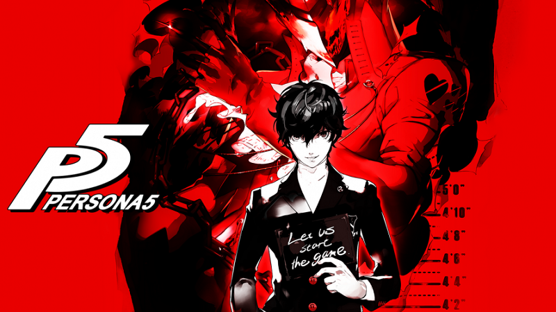 persona-5-02-05-15-2-890x606.png