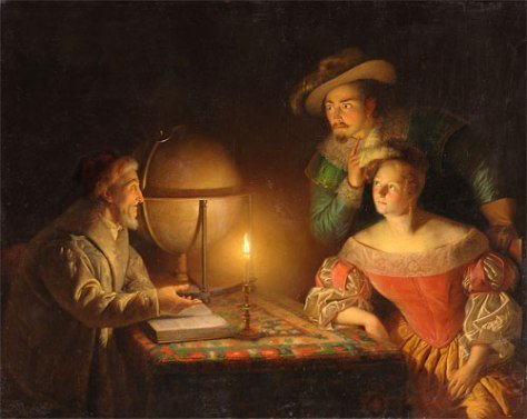 34-the-crown-collection-bruxelles-oil-euromasters-petrus-van-schendel-1806-1870-mercado-de-las-velas-night-of-counsel-no-34.jpg.13d8e93c3a59694764797cb4300aa46a.jpg