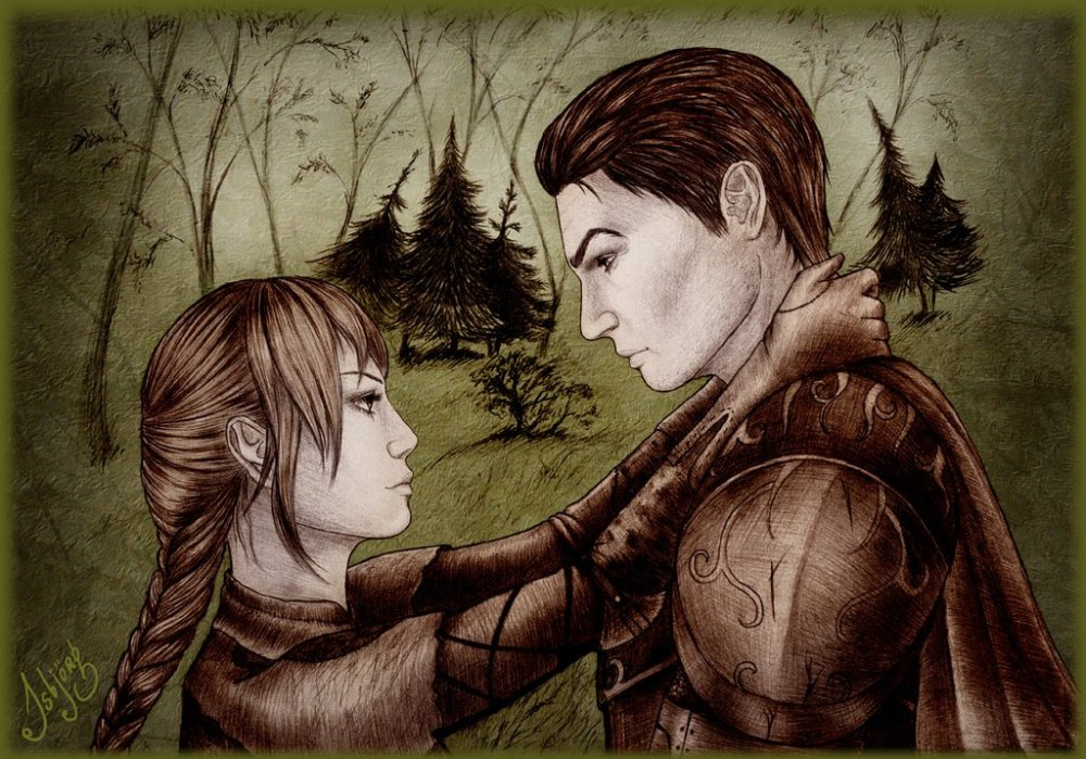 druid_and_paladin___art_trade_by_isbjorg-d2sfg63.thumb.jpg.c5fb83fe7cb1d28be3c8543050659001.jpg