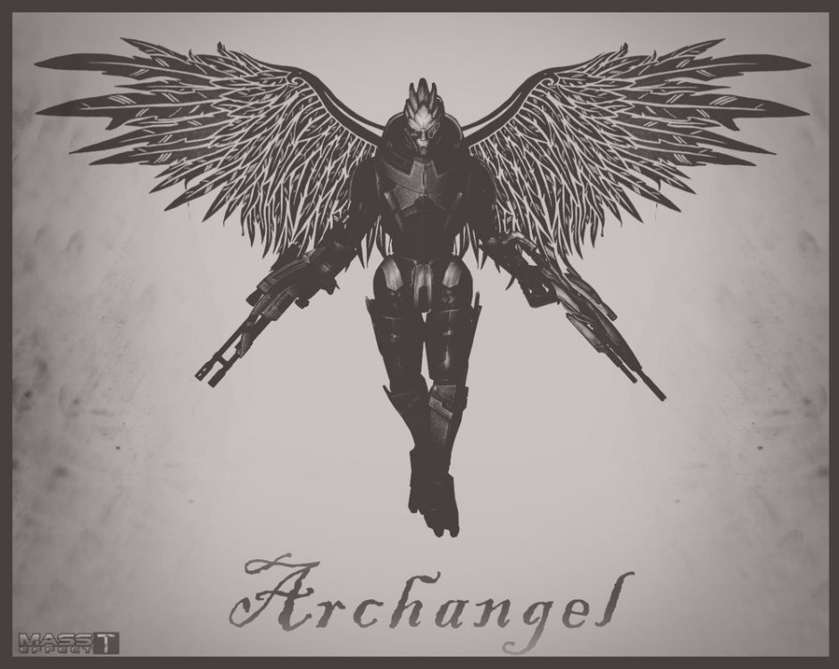 archangel__mass_effect_2__by_toxioneer-d7p16ax.thumb.png.de9924ad6db20fbfe334fff92feccba0.png