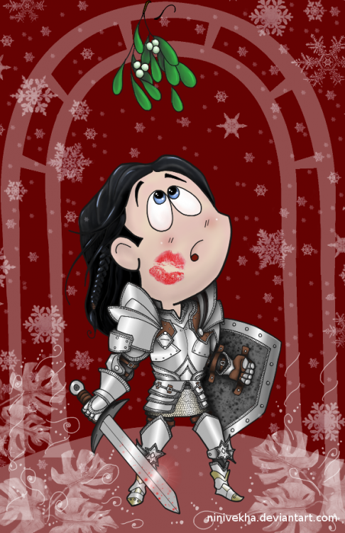 loghain_and_christmas____by_ninivekha-d4k2blj.thumb.png.743d1c5916e61cc2f83d0c005d19af90.png