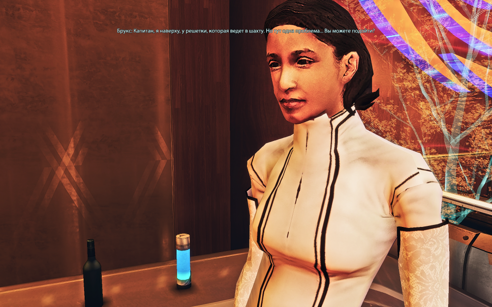 325771851_MassEffect3Screenshot2019_01.11-16_55_23_40.thumb.png.eaa44d2be49d61cf11422e54dda53fd5.png