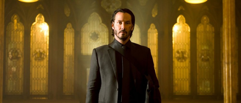Keanu-Reeves-in-John-Wick-Chapter-21.thumb.jpg.d174847499b148f5ce1887ef112eea08.jpg
