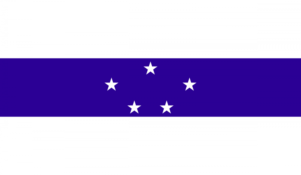 fakeflag-an1-an2.png