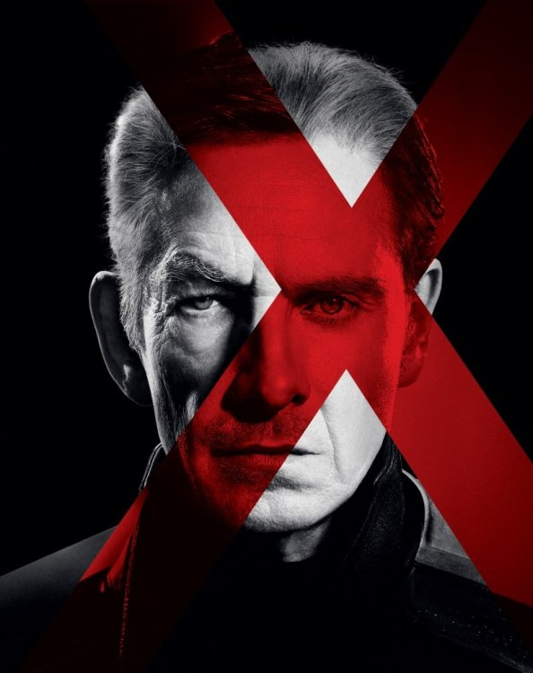 kinopoisk.ru-X-Men_3A-Days-of-Future-Past-2331109.thumb.jpg.62113bb0ae8abe4767266afc07bf55a7.jpg