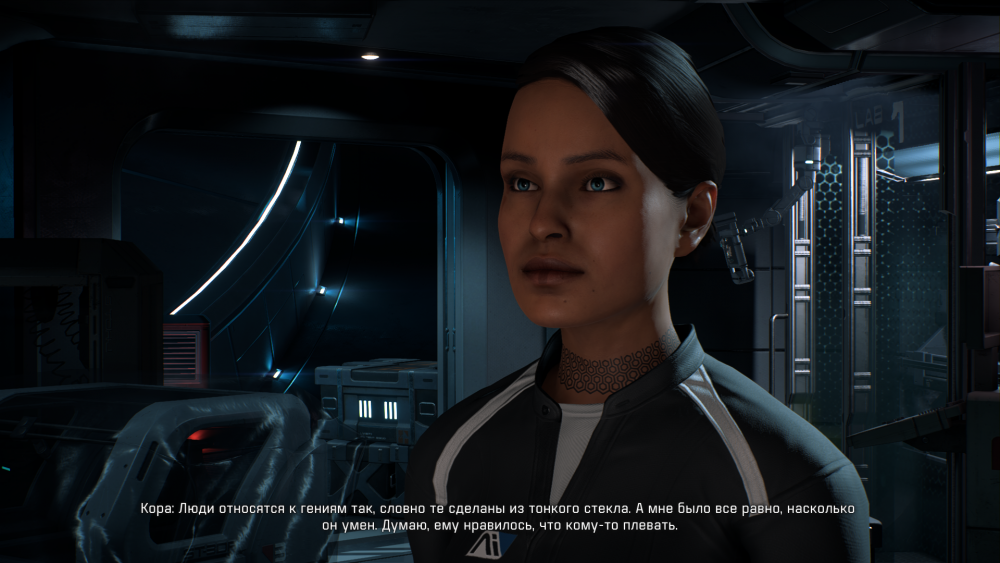 Mass Effect Andromeda Screenshot 2019.05.27 - 23.41.38.53.png