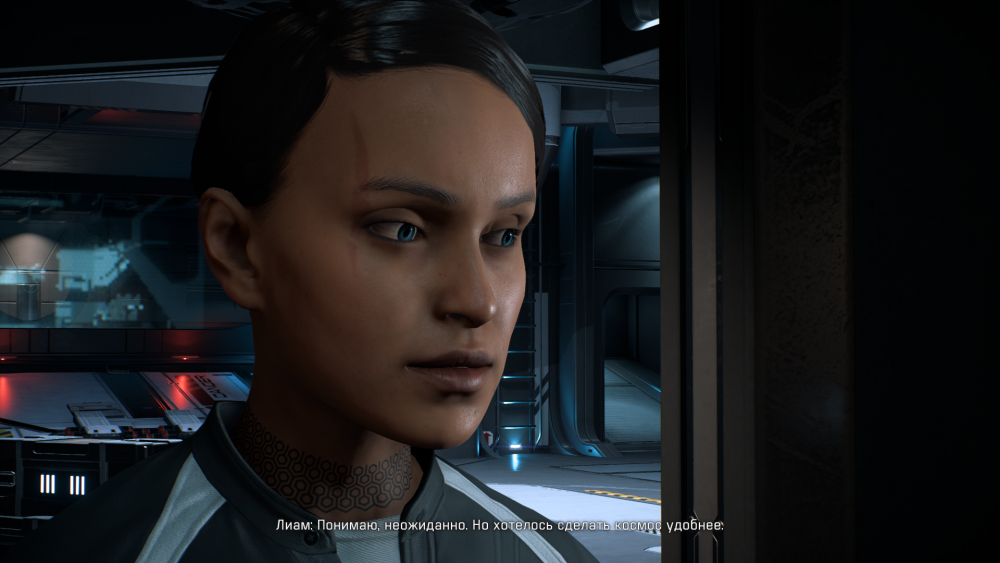Mass Effect Andromeda Screenshot 2019.05.27 - 23.52.19.01.png