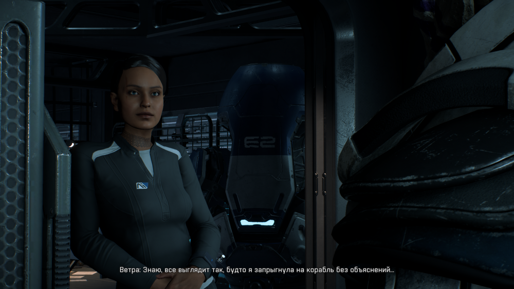 Mass Effect Andromeda Screenshot 2019.05.27 - 23.50.57.55.png