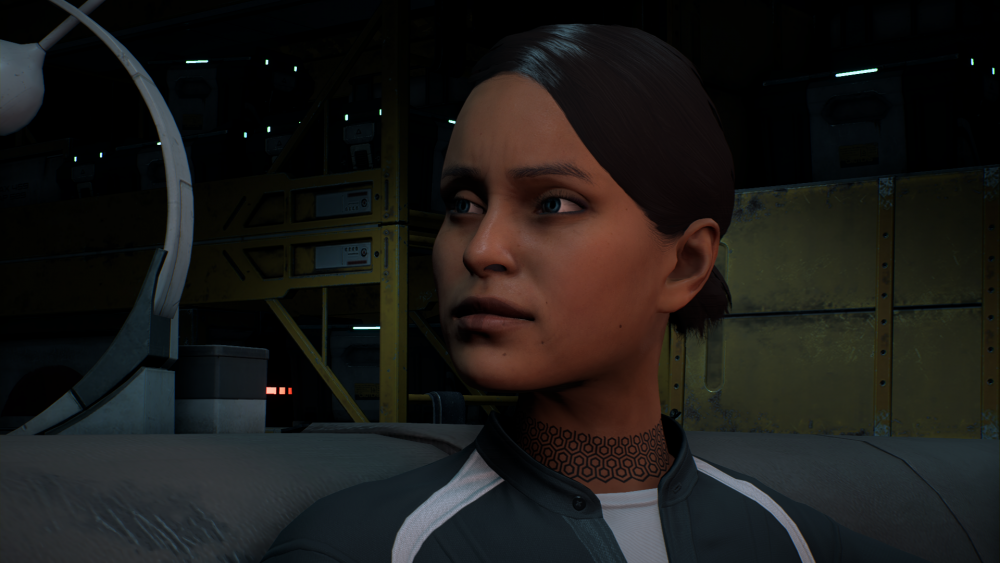 Mass Effect Andromeda Screenshot 2019.05.27 - 23.53.58.37.png