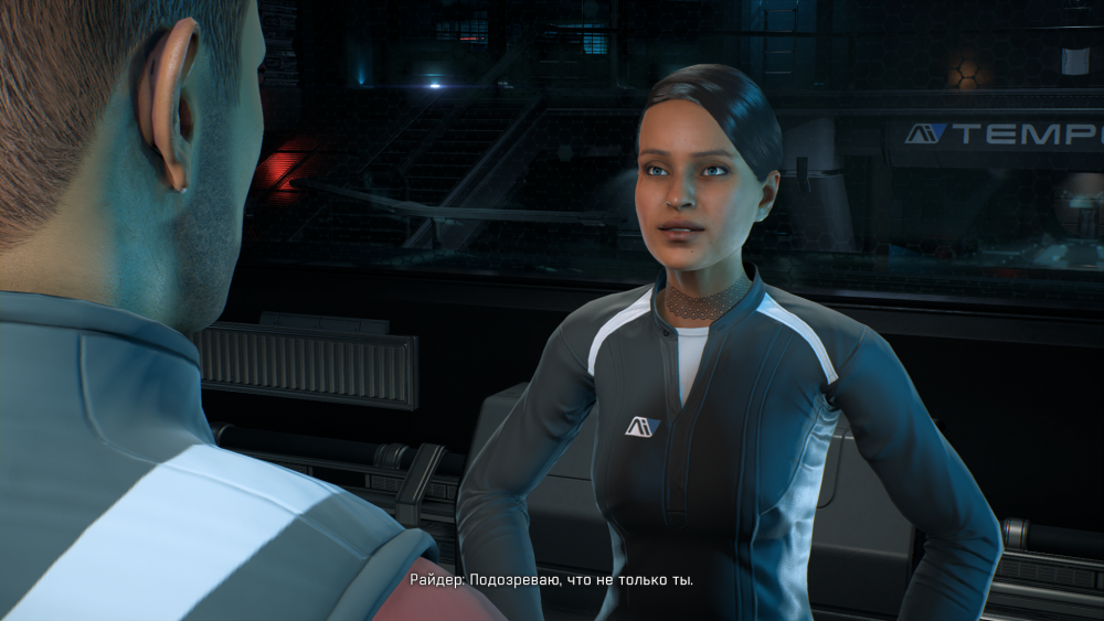 Mass Effect Andromeda Screenshot 2019.05.27 - 23.49.36.38.png