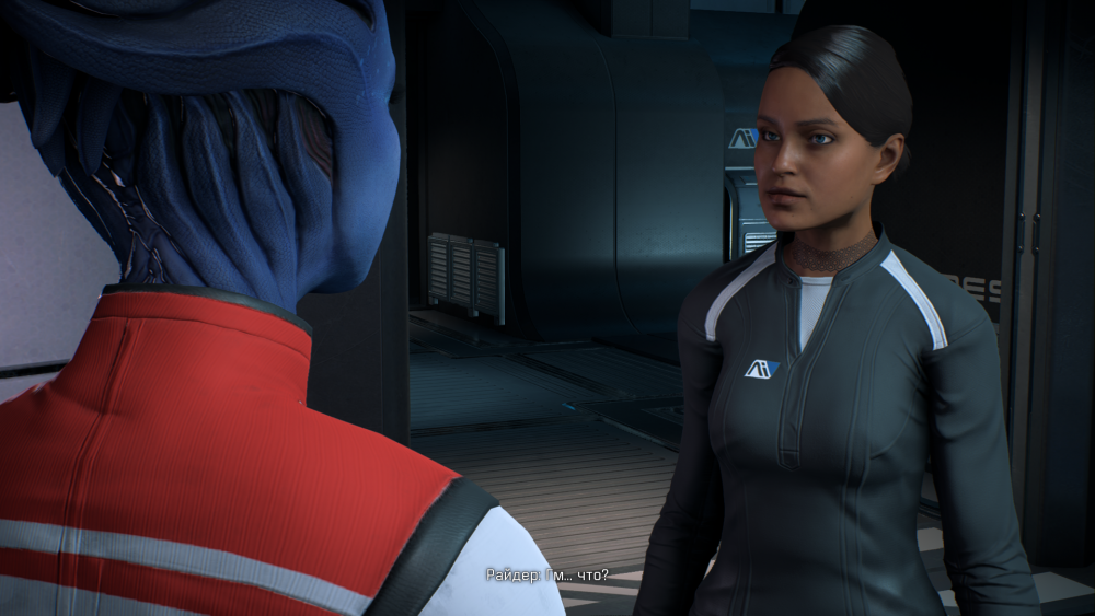 Mass Effect Andromeda Screenshot 2019.05.27 - 23.55.32.55.png