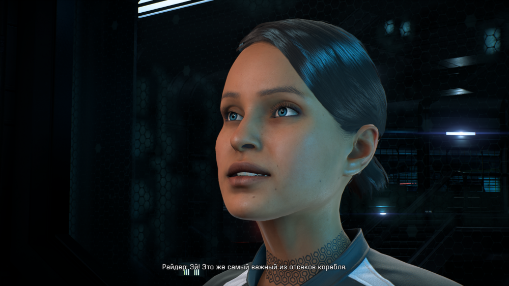 Mass Effect Andromeda Screenshot 2019.05.27 - 23.49.06.41.png