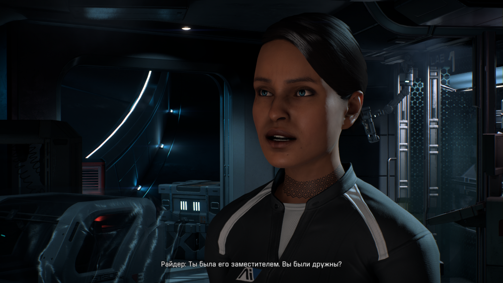 Mass Effect Andromeda Screenshot 2019.05.27 - 23.41.21.50.png