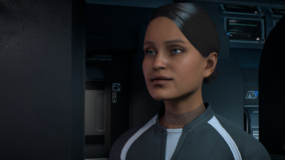 Mass Effect Andromeda Screenshot 2019.05.27 - 23.55.52.66.png