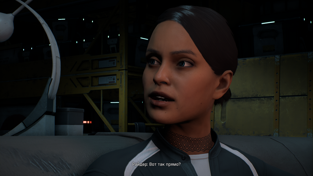 Mass Effect Andromeda Screenshot 2019.05.27 - 23.53.06.66.png