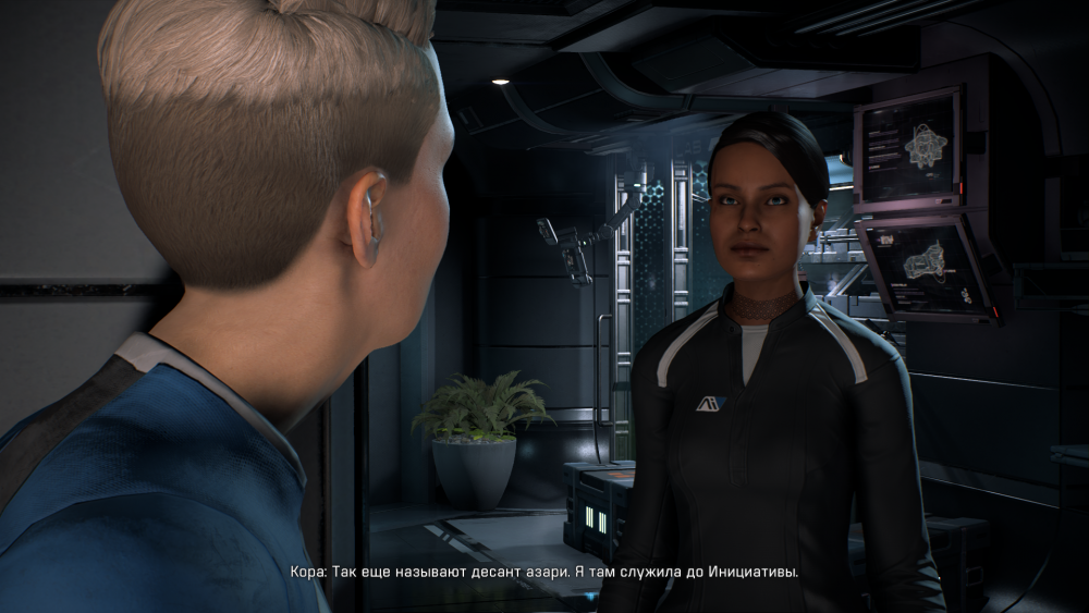 Mass Effect Andromeda Screenshot 2019.05.27 - 23.40.51.32.png