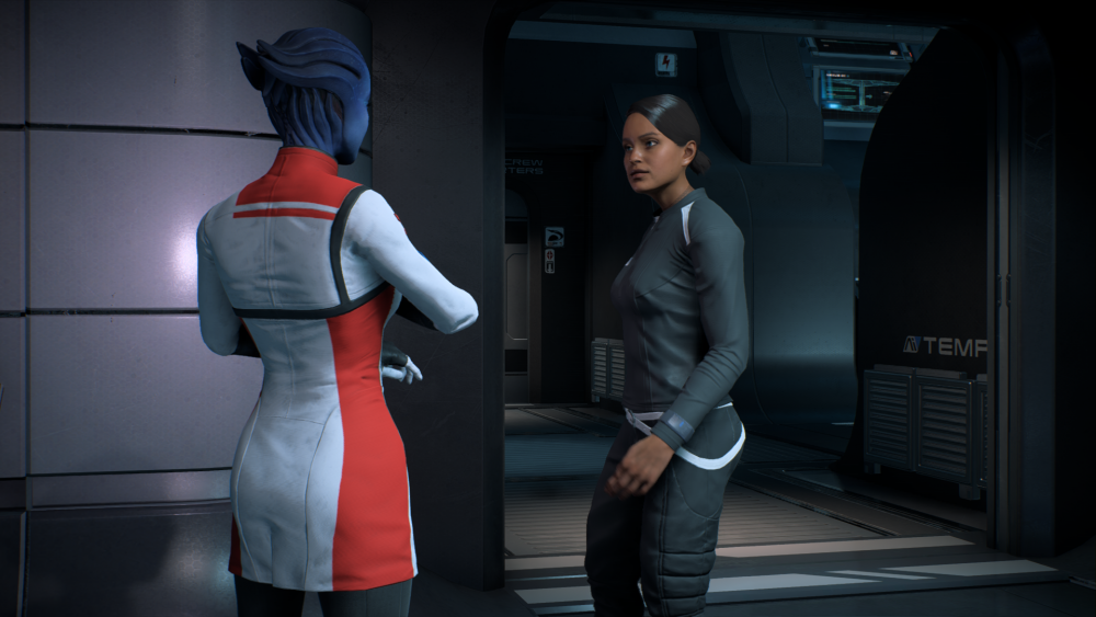 Mass Effect Andromeda Screenshot 2019.05.27 - 23.54.37.15.png