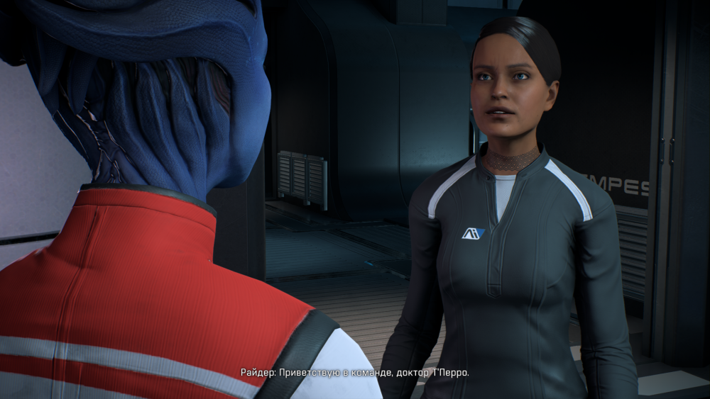 Mass Effect Andromeda Screenshot 2019.05.27 - 23.54.49.38.png