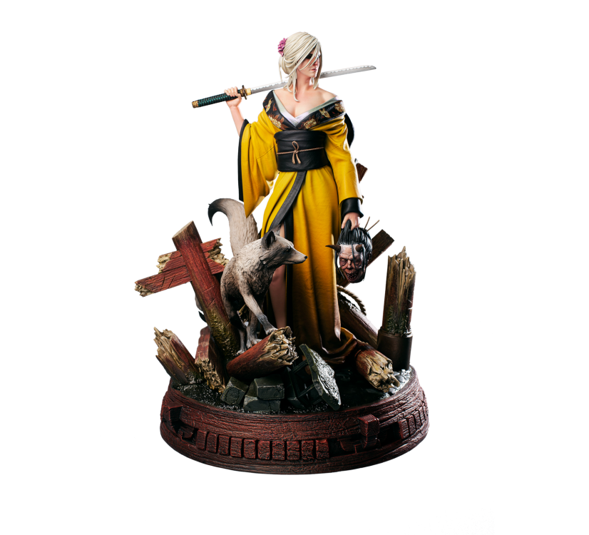 eng_pm_Ciri-and-the-Kitsune-Figure-169_8.thumb.png.1ed562ce5d31e56f9476d0bdfe2b4844.png