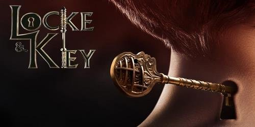 locke-and-key-logo-netflix.jpg.9be10d08a65a68ccb1bf0f38d3b8b796.jpg
