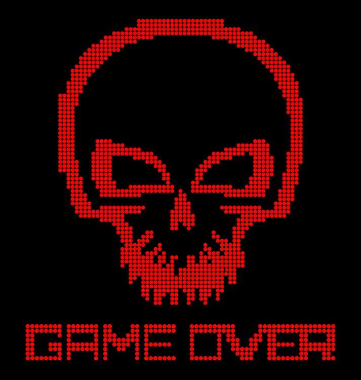 vector-digital-skull-virus.thumb.jpg.24a