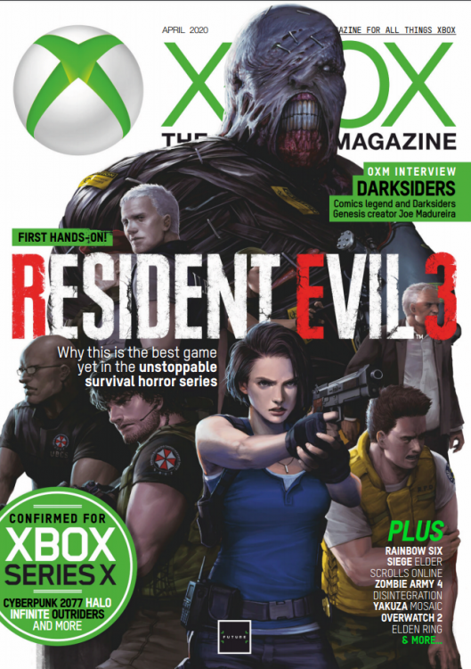 2020-04-01_Xbox_The_Official_Magazine.thumb.png.cd0ef6f74401cc4ca877209a1eb24687.png