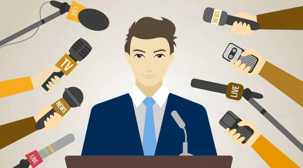 WP-News-Plugin-Graphic-Background-Press-Conference.thumb.jpg.1452b24f8539e5bd04bf2807158e08e0.jpg