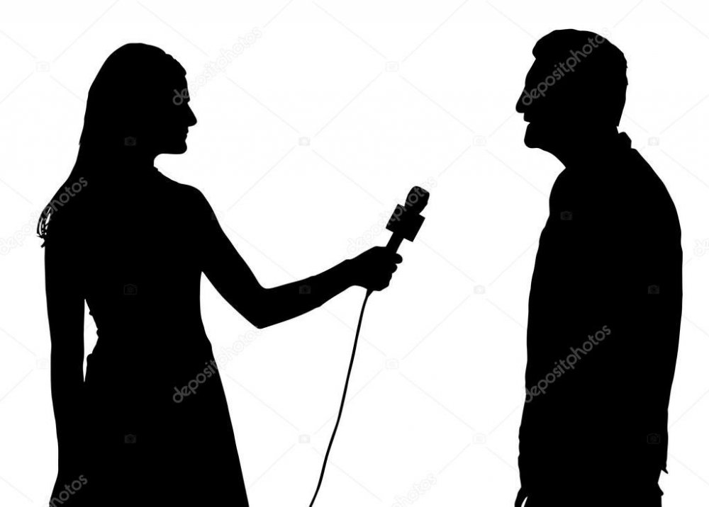 depositphotos_41522949-stock-illustration-press-interview-conducted-by-woman.thumb.jpg.d1bb58bad7b91c3b2a6478c7f1c9b3cd.jpg