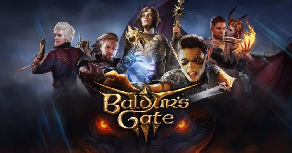 Balsurs-Gate-3-Final-Art-1200x628.thumb.jpg.b6fd34c35f64cdf7409781fcaf8533fb.jpg